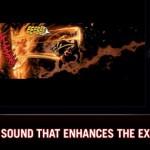 La actualización de Marvel Unlimited pone música y efectos sonoros a los cómics digitales