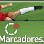 Sigue todos los resultados deportivos en Mis Marcadores para Android