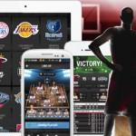 5 claves para crear juegos de deportes de éxito