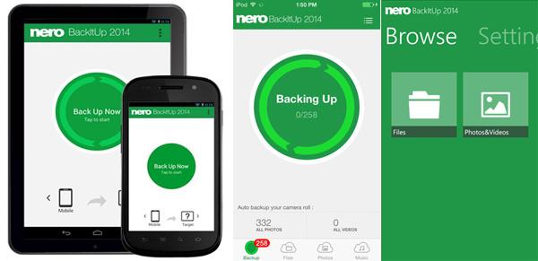 nero-app-backitup2014