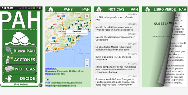 pah-app-android