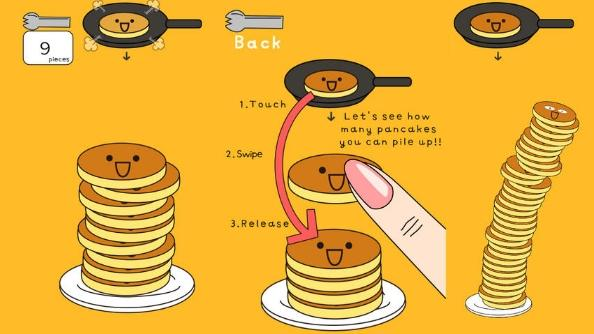 pancake-tower-ios-android