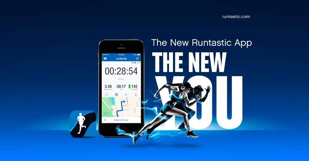 runtastic-app-5-0