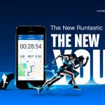 Runtastic alcanza los 70 millones de descargas y libera la versión 5.0 de sus apps