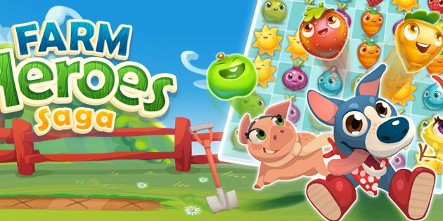 trucos-para-farm-heroes-saga