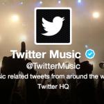 Twitter dice adiós a la app de Twitter #Music para iOS