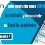 Weplan te paga la factura del móvil hasta que España salga de la crisis