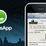 whatsapp jailbreak