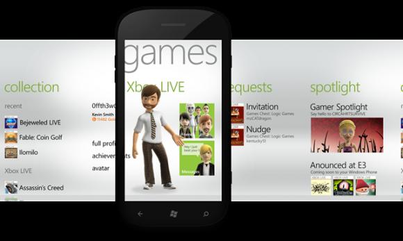 xbox-live-app