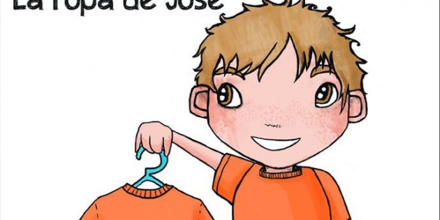 José Aprende, app iOS de cuentos interactivos para niños con autismo