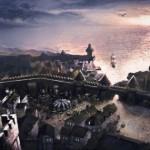 El mítico juego de rol Baldur's Gate llega a Android tras su lanzamiento para iPad