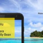 Mobistel se estrena en España con Cinus T7, una phablet Android de bajo coste
