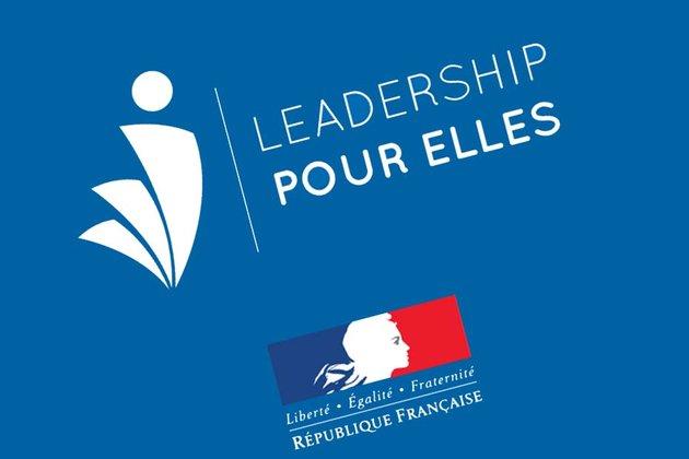 Leadership-pour-Elles