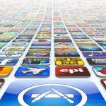 Apple y Google quieren juegos móviles en exclusiva