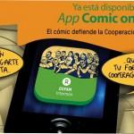 app_comic_oxfam