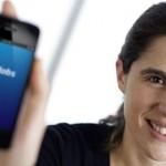 Infografía: ¿Qué perfil te corresponde en el sector Mobile?