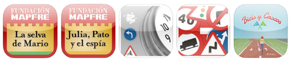 apps-seguridad-vial