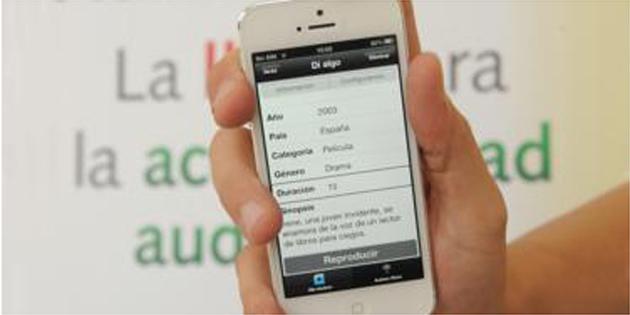 audescmobile_app