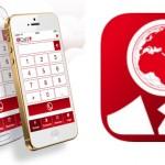 Call2World fusiona los móviles personal y de trabajo