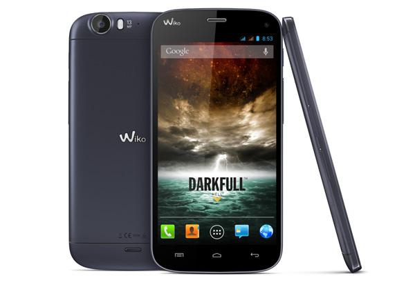 darkfull-wiko