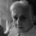 Una aplicación para Facebook simula cómo se siente un enfermo de demencia