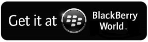 descargar-blackberry-app-world
