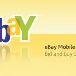 eBay renueva sus aplicaciones y les da un toque a lo Pinterest