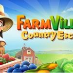 FarmVille da el salto a iOS y Android con FarmVille 2: Escapada Rural