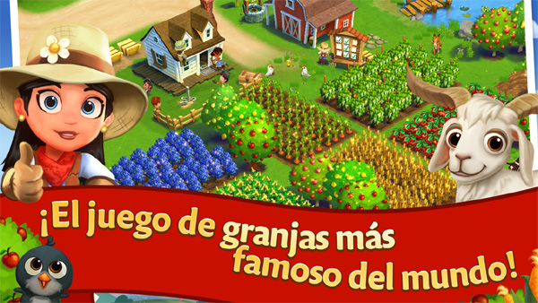 farmville2-escapada-rural