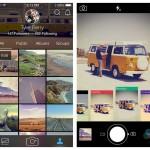 Flickr se renueva en iOS y Android usando Instagram como referencia