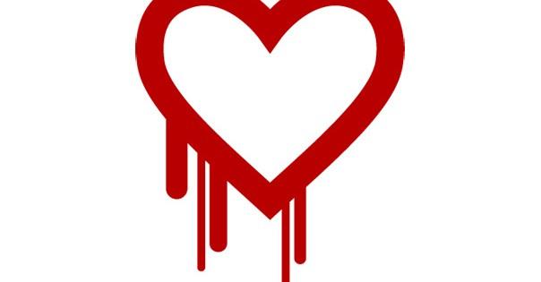 Más de 150 millones de apps descargadas siguen siendo vulnerables a Heartbleed