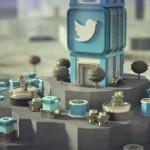 Hootsuite presenta el Juego de Tronos de las apps: Game of Social Thrones