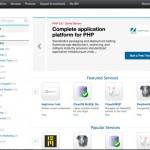 IBM lanzará una app store para herramientas de negocios
