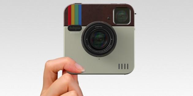 Los lugares que más fotos de Instagram han protagonizado en 2015