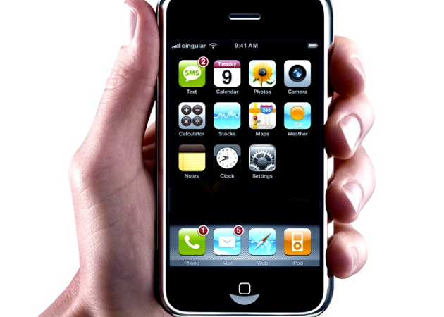 iphone-apps-2007