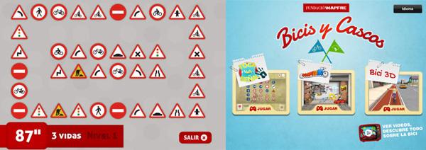 juegos-seguridad-vial