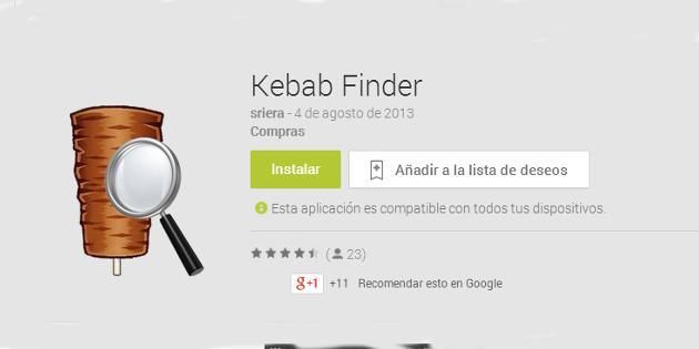 kebab-finder-app