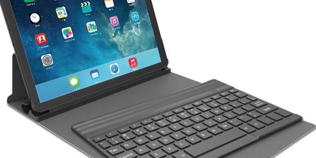 funda-con-teclado-ipad-air-kengsinton-keyfolio-exact