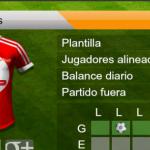 Applicantes patrocina equipos de fútbol en el juego GOAL 2014 Football Manager
