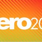 Nero 2014: gestión multimedia y ahora también multidispositivo