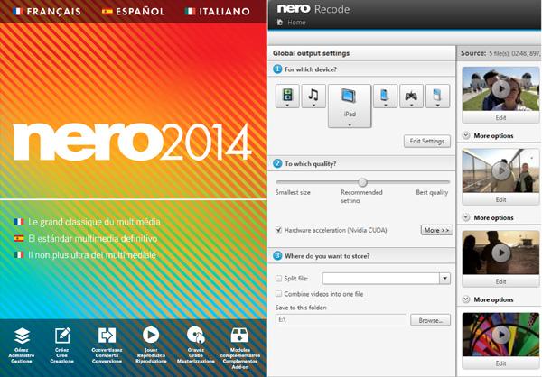 nero-2014-editar