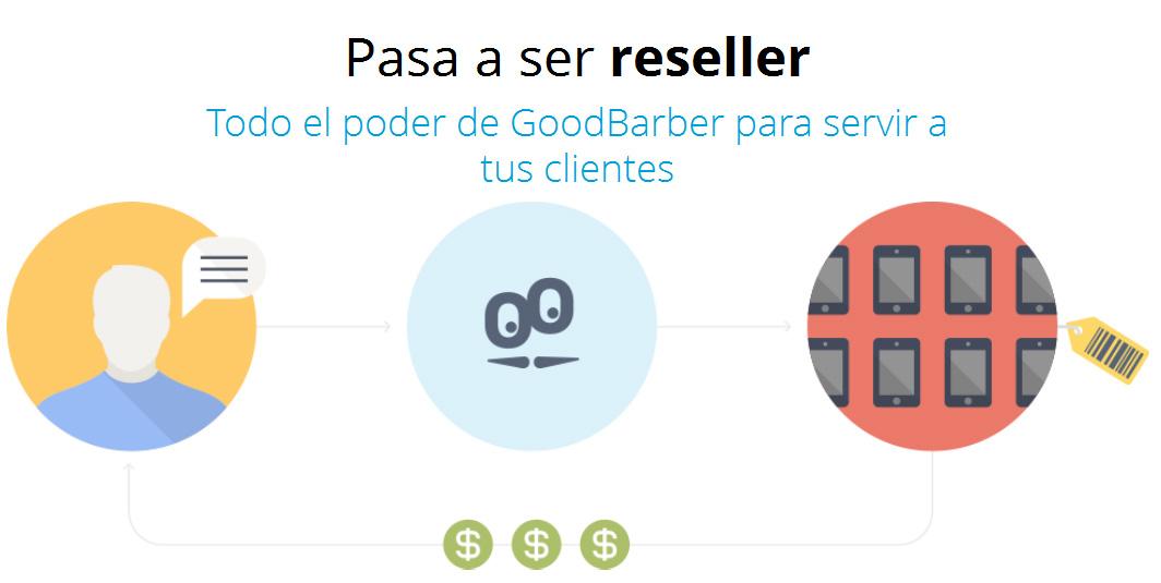 reseller-goodbarber
