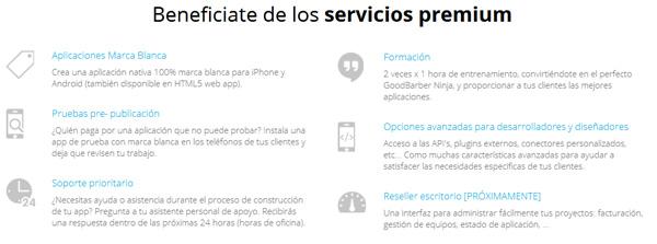 servicios-premium-reseller-goodbarber