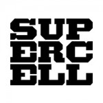 supercell-logo-250-250