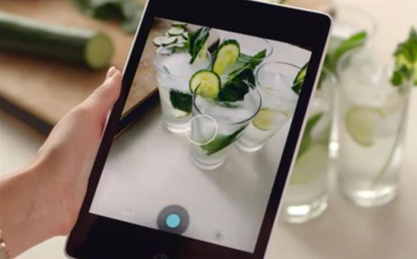 tablet-hp