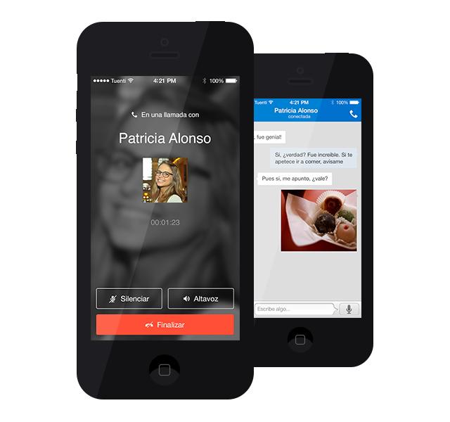 tuenti-app-iphone-llamadas-voip