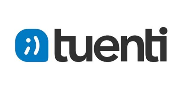 La app de Tuenti para iPhone incorpora llamadas VoIP