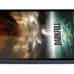 Wiko Darkfull, otro smartphone Android bueno, bonito y barato