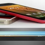 Woxter Zielo S10: diseño italiano y precio asiático en un smartphone español