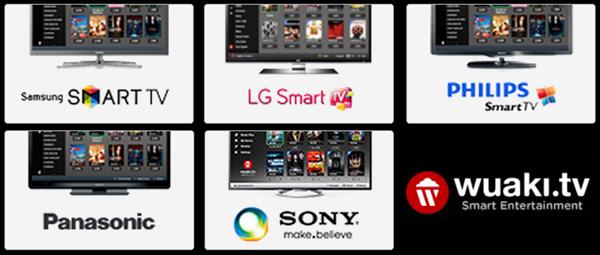 wuaki-tv-smart-tv